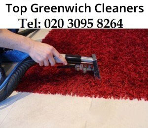 carpet-cleaning-service-greenwich