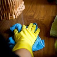 cleaning-services-greenwich-se101